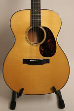 MARTIN GUITAR 000-18 WESTERN GUITAR all solid : 3070 € / NEW / NEW