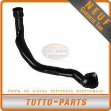 Tubo Ventilazione Carter Motore Audi 80 A4 A6 Cabriolet Seat Alhambra Cordoba