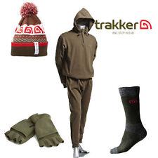 6-9 40-43 Thermosocken Wintersocken Socken Fox Chunk Thermolite Long Socks Gr