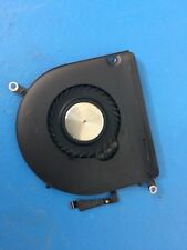 "MacBook Pro 15"" Retina A1398 Right Cooling Fan 610-0172-A 610-0191-A 30day WRTY"