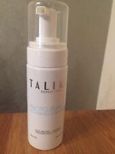 Talika Photo Pure Foaming Cleanser 150 ml Neu OVP
