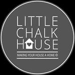 Little Chalk House