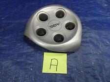 1993-1994 Pontiac Firebird   Wheel Rim Center Cap 6509 10220323 #A