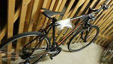 """KTM Manhattan 28"""" Fahrrad Neu"""