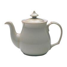 Rosenthal Teekannen