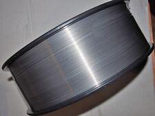 Bobine Ø 300 fil soudure aluminium Ø 1,2 MIG 6 kg