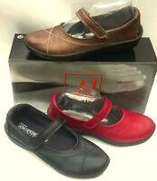 Arcopedico L18 comfort shoes
