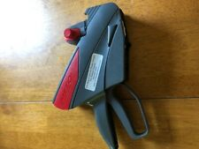 Meto 516 Price Gun Pre Owned - 5 Digits