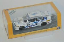 1/43 BMW M3 E30  Mark Petch Seals  Bathurst 1987 #42  Cecotto/Brancatelli