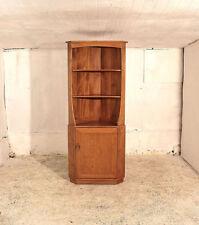 Bathroom Vintage/Retro Corner Cabinets
