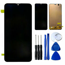 For Samsung Galaxy A20 2019 SM-A205 LCD Display Touch Screen Digitizer Replace