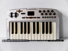 MIDI (DIN)-Eingang