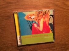 Carlos Barbosa-Lima -  Natalia [ CD Album ] 2003 NEU
