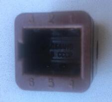 like Neumann V475 // V275 1 X Siemens MV V2275 stereo summing amp 4 x Haufe