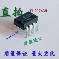 2pcs 1C01CP ICO1CP IC0ICP IC01CP DIP8 IC chip