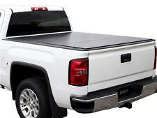 Access Lomax Tri-Fold Tonneau Cover 14-18 Chevy Silverado/GMC Sierra 6.5' Bed