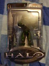 Joyride studios Halo Master chief series 1 figure