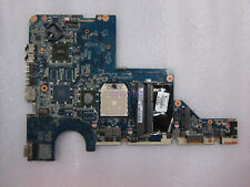 For Hp Compaq laptop Cq42 Cq62 623915-001 Amd Motherboard 100% Tested Ok