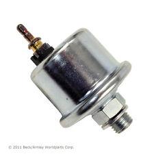 Beck/Arnley 201-1521 Oil Pressure Sender for Gauge