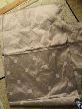 Laura Ashley Craft Sewing