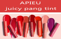 APIEU Juicy Pang Tint