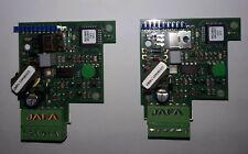 Eurotherm  AH387775U001 Photoelectric Encoder Feedback Board  *USED*