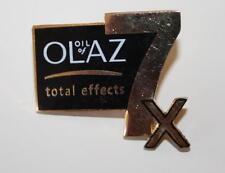 Oil of Olaz PIN