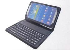 Bluetooth Keyboard For Samsung Galaxy Tab 2/3/4 7.0/10.1 inch S A E Tablet UK