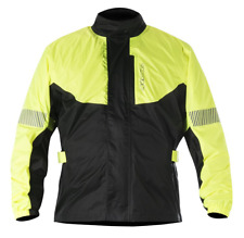ALPINESTARS HURRICANE RAIN JACKET 3204617-551 LARGE