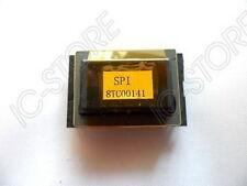 SPI 8TC00141 inverter transformer for LG L1710SL L1710S / Samsung 710MP