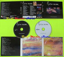 CD OPERA ETE 2008 Lounge beat in riccione ENNIO MORRICONE PICCIONI lp mc dvd c22