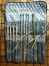 New ListingSusan Bates | Other Knitting Needles and Crochet Hooks set lot