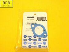 Water Pump Gasket NAPA / FEL-PRO 30060