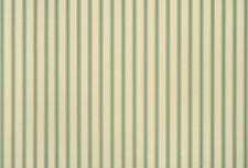 3,37 €//qm BN Vintage Lane 48792 Barock Creme Braun Landhausstil Vliestapete
