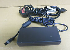 Dell PA-9 Family AC Power Adapter 20V 5.51A - Model: PA-1900-05D