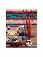 Native American Vision Seeker G Femrite Wall Decor Art Print Picture 8x10