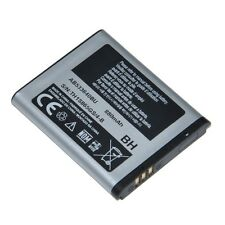 SAMSUNG AB533640BU Mobile Phone Battery