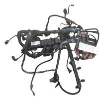 BMW X5 E70 X6 E71 3.0 DIESEL M57 ENGINE WIRING LOOM HARNESS 7804335