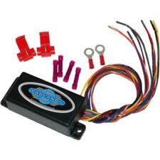 Badlands ILL-01 Illuminator Run/Brake/Turn Signal Module DS-272235
