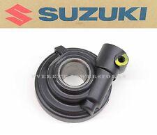 New Suzuki Speedometer Cable Gear Drive Box 00-16 DRZ400 E S Speedo (Notes) #D78