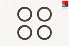 IM1157K FAI INLET GASKET (4PCS) For CITROËN C1