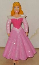 Disney Polly Pocket Princess Aurora Toy RARE HTF