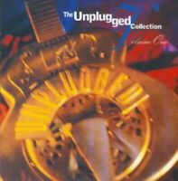 Various - The Unplugged Collection: Volume One - Warner Bros. Records - 9362-457
