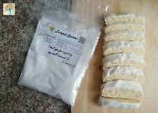 50 gram - Tempeh Starter Culture Rhizopus Oligosporus - Organic Vegan Vegetarian