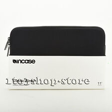 "Incase Airaprene Classic Sleeve Pouch Case for MacBook Air w/Retina 11"" (Black)"