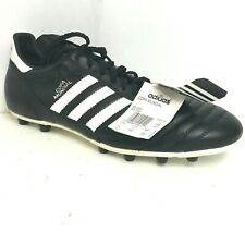 Adidas Copa Mundial Soccer Cleats NEW Mens Size 14