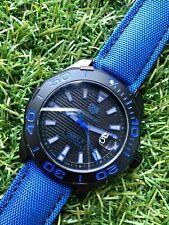 TAG Heuer Aquaracer Calibre 5 WAY208B.FC6382