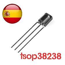 TSOP38238 Control remoto receptor ir infrarrojos tsop 38238 ENVÍO RÁPIDO