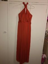 Willow Dress Size 14
