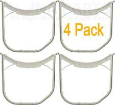 ATMA ADQ56656401 Lint Filter Replacement For LG Dryer Replace 1462822 AH3531962 AP4457244 EA3531962 PS3531962